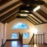 attic repairs