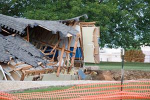 council bluffs storm restoration