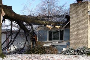 omaha storm damage repairs