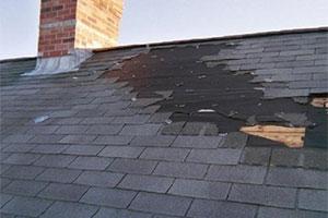 st louis storm damage repair